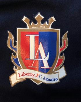 Liberty.FC&FC Amairo様